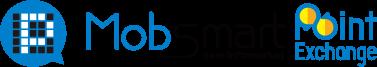 みんなのポイント、みんなでポイント。Mob Smart new Informarket Point Exchange